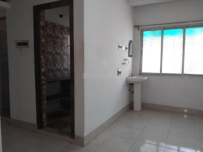 Gallery Cover Image of 780 Sq.ft 2 BHK Apartment for rent in Kamardanga for 10000