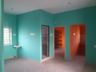 Gallery Cover Image of 800 Sq.ft 2 BHK Apartment for rent in Pammal for 10000