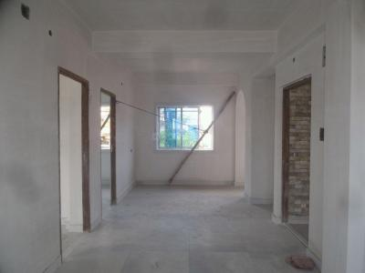 Gallery Cover Image of 5200 Sq.ft 5+ BHK Independent House for buy in Kasba for 22000000