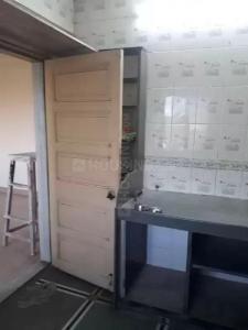 Gallery Cover Image of 775 Sq.ft 2 BHK Apartment for rent in Shree Kanchan Janga CHS, Kopar Khairane for 27000