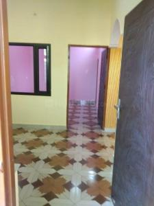 Gallery Cover Image of 901 Sq.ft 1 BHK Independent House for buy in Raipur for 3600000