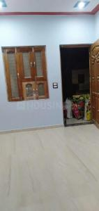 Gallery Cover Image of 2200 Sq.ft 3 BHK Independent Floor for rent in Sector 64 for 9000