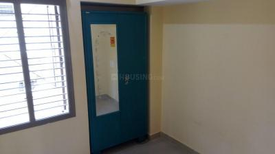 Gallery Cover Image of 450 Sq.ft 2 BHK Independent Floor for rent in JP Nagar for 11000