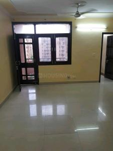 Gallery Cover Image of 1250 Sq.ft 2 BHK Apartment for rent in Hewo Apartments II, Sector 56 for 20000