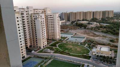 Gallery Cover Image of 3640 Sq.ft 4 BHK Apartment for buy in Adani Shantigram LA Marina, Vaishno Devi Circle for 22000000