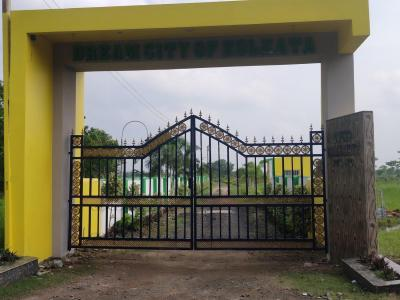 1440 Sq.ft Residential Plot for Sale in Joka, Kolkata