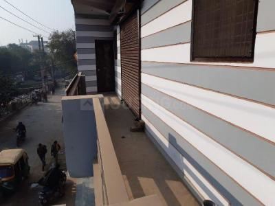 Gallery Cover Image of 1800 Sq.ft 2 BHK Independent House for rent in Palam Vihar Extension West Zone RWA, Palam Vihar Extension for 15000