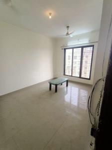 Gallery Cover Image of 550 Sq.ft 1 BHK Apartment for buy in Santacruz East for 11500000