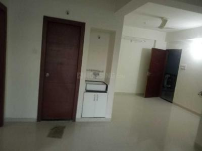 Gallery Cover Image of 1500 Sq.ft 3 BHK Apartment for buy in Shikhar Balaji Heights, Mahalakshmi Nagar for 4700000