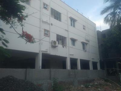 Gallery Cover Image of 2808 Sq.ft Residential Plot for buy in Tambaram for 14000000