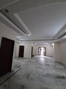 Gallery Cover Image of 1300 Sq.ft 2 BHK Apartment for rent in Toli Chowki for 16000
