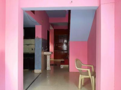 Gallery Cover Image of 700 Sq.ft 4 BHK Independent House for buy in Sector 7 for 6000000