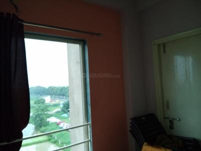 Gallery Cover Image of 720 Sq.ft 1 BHK Apartment for buy in Narolgam for 1600000