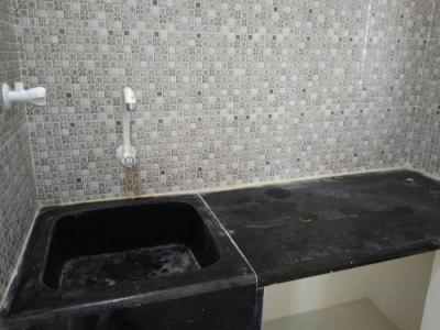 Gallery Cover Image of 650 Sq.ft 2 BHK Independent House for rent in Krishnarajapura for 9000