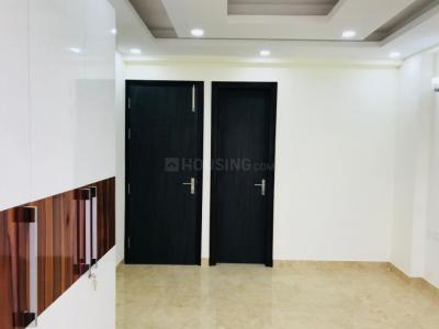 Gallery Cover Image of 1860 Sq.ft 3 BHK Independent Floor for buy in Avighna 225 Sector 45, Sector 45 for 12200000