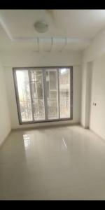 Gallery Cover Image of 380 Sq.ft 1 RK Apartment for buy in Sargam Residency, Naigaon East for 1730000