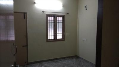 Gallery Cover Image of 1660 Sq.ft 3 BHK Independent House for buy in Chromepet for 7500000