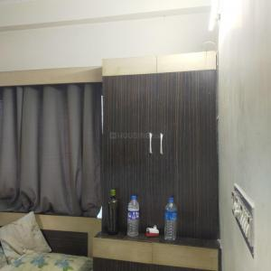 Bedroom Image of White House in Rajarhat