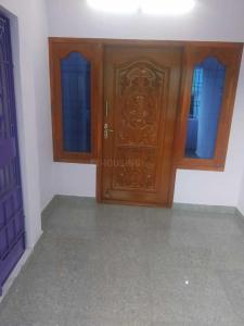 Gallery Cover Image of 1000 Sq.ft 2 BHK Independent House for rent in Ayappakkam for 10000