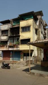 Gallery Cover Image of 610 Sq.ft 1 BHK Apartment for buy in Sai Baba Nagar for 1800000