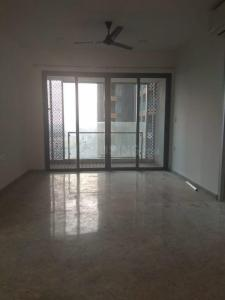 Gallery Cover Image of 1260 Sq.ft 2 BHK Apartment for rent in Sion for 65000