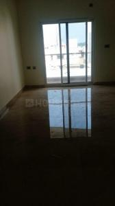 Gallery Cover Image of 1900 Sq.ft 3 BHK Apartment for rent in West Marredpally for 35000