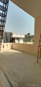 Gallery Cover Image of 1200 Sq.ft 1 BHK Independent Floor for rent in Sector 23A for 14000