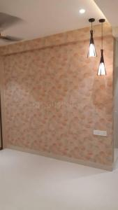 Gallery Cover Image of 3200 Sq.ft 4 BHK Apartment for buy in Madhapur for 40000000
