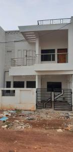 Gallery Cover Image of 750 Sq.ft 2 BHK Independent House for buy in Changurabhata for 2100000