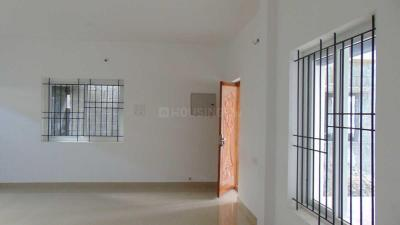 Gallery Cover Image of 3048 Sq.ft 3 BHK Independent House for buy in Saravanampatty for 7500000