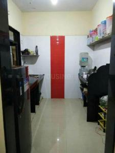Kitchen Image of Kinjal in Mira Road East