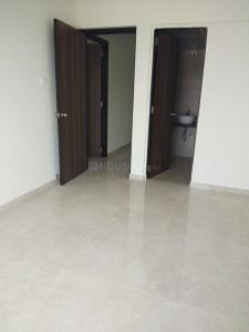 Gallery Cover Image of 945 Sq.ft 2 BHK Apartment for rent in Mira Road East for 22000