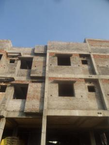 Gallery Cover Image of 910 Sq.ft 2 BHK Apartment for buy in Selaiyur for 4500000
