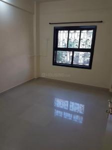 Gallery Cover Image of 1500 Sq.ft 3 BHK Apartment for rent in Vashi for 40000