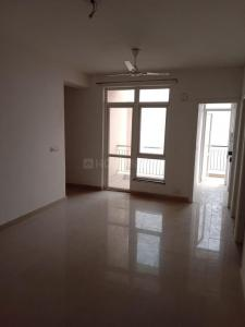 Gallery Cover Image of 1358 Sq.ft 2 BHK Apartment for rent in Sector 86 for 12000