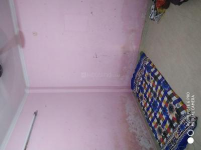 Gallery Cover Image of 400 Sq.ft 1 RK Independent Floor for buy in New Ashok Nagar for 1400000