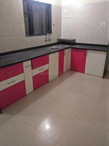 Gallery Cover Image of 1290 Sq.ft 2 BHK Apartment for rent in Baner for 22000