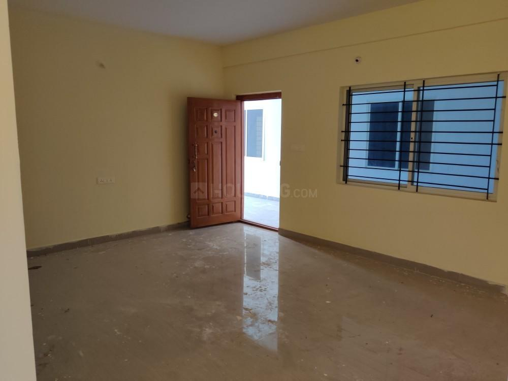 Living Room Image of 1170 Sq.ft 2 BHK Apartment for buy in Horamavu for 4100000