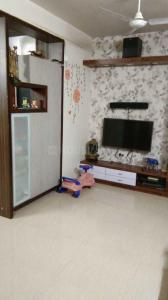 Gallery Cover Image of 1746 Sq.ft 3 BHK Apartment for buy in Bopal for 7500000
