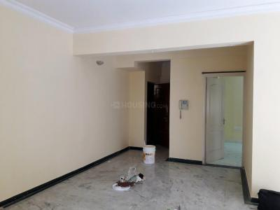Gallery Cover Image of 1300 Sq.ft 2 BHK Apartment for rent in Rustam Bagh Layout for 30000