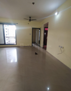 Gallery Cover Image of 1200 Sq.ft 2 BHK Apartment for rent in Vub Paradise, Kharghar for 18000