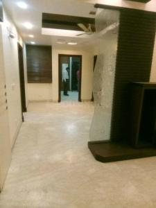 Gallery Cover Image of 850 Sq.ft 1 BHK Apartment for rent in Hindustan Times Apartments, Mayur Vihar Phase 1 for 15000