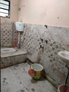 Gallery Cover Image of 754 Sq.ft 2 BHK Apartment for rent in Shibpur for 9500