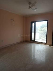 Gallery Cover Image of 2500 Sq.ft 3 BHK Independent Floor for rent in Palam Vihar for 31000