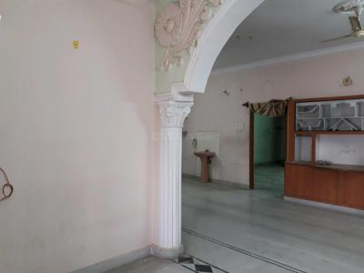 Gallery Cover Image of 1600 Sq.ft 2 BHK Independent House for buy in Dr A S Rao Nagar Colony for 8500000
