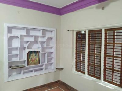 Gallery Cover Image of 1300 Sq.ft 3 BHK Independent Floor for rent in BTM Layout for 32000