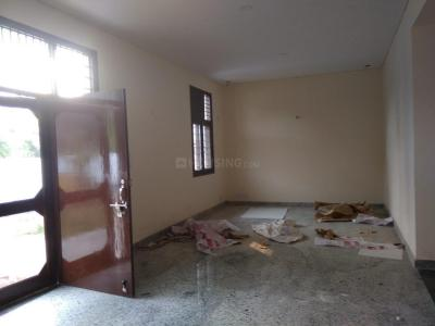 Gallery Cover Image of 2500 Sq.ft 2 BHK Independent House for rent in Sector 48 for 28000