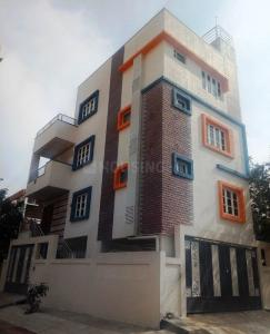 Gallery Cover Image of 3500 Sq.ft 4 BHK Independent House for buy in Subramanyapura for 17500000