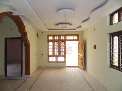 Gallery Cover Image of 1650 Sq.ft 2 BHK Independent House for buy in Beeramguda for 5600000