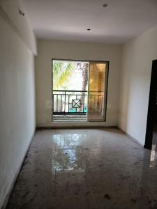 Gallery Cover Image of 580 Sq.ft 1 BHK Apartment for buy in Bhiwandi for 2378000